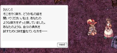 ro_489.jpg